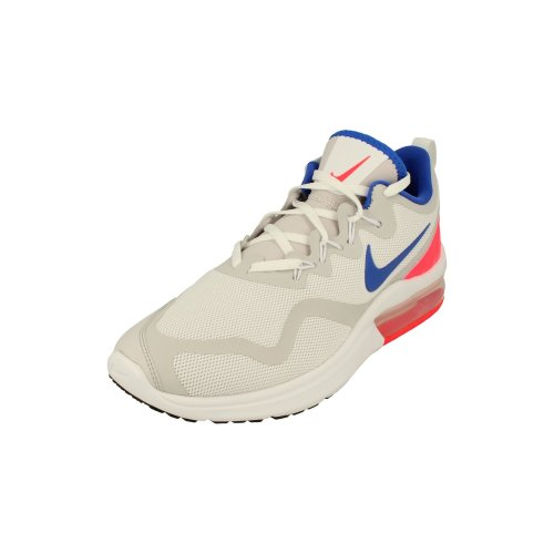 NIKE AIR MAX FURY MEN'S RUNNING TRAINER