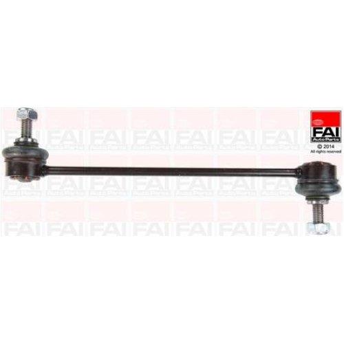 Front Stabiliser Link for Ford Mondeo 2.0 Litre Diesel (03/02-10/07)