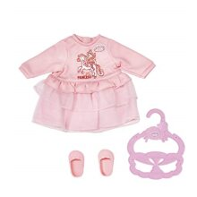 Baby Annabell 704110 Little Sweet Set 36 cm