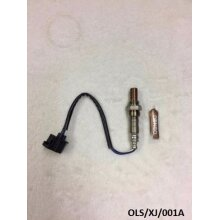 Oxygen Lambda Sensor for Jeep Cherokee XJ 2.5L & 4.0L 1994-2001 OLS/XJ/001A