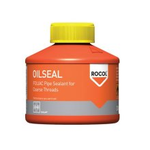 ROCOL 28032 Oilseal Inc. Brush 300g