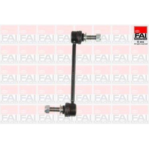 Front Stabiliser Link for Land Rover Range Rover Sport 3.0 Litre Diesel (04/13-12/14)