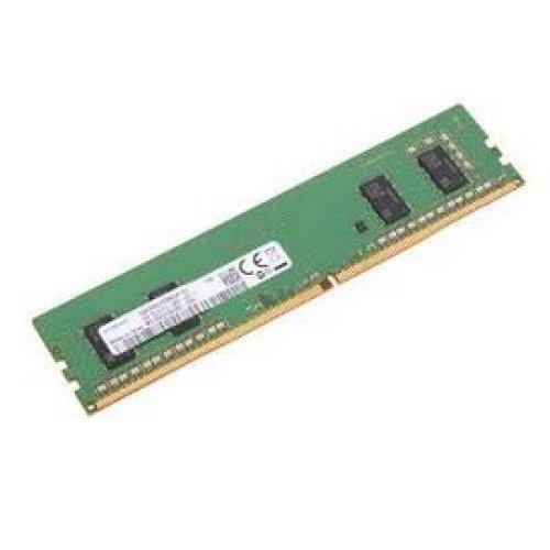 Samsung 4GB DDR4-2400 4GB DDR4 2400MHz memory module