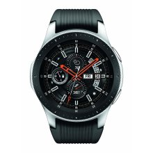 Samsung Galaxy Watch 46mm - Bluetooth   Smart Watch With GPS