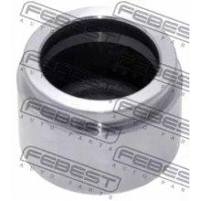 Brake Caliper Piston FEBEST 0176-UZJ02F