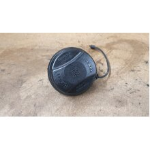 VAUXHALL ASTRA H - FUEL FILLER CAP - 13140958 - Used