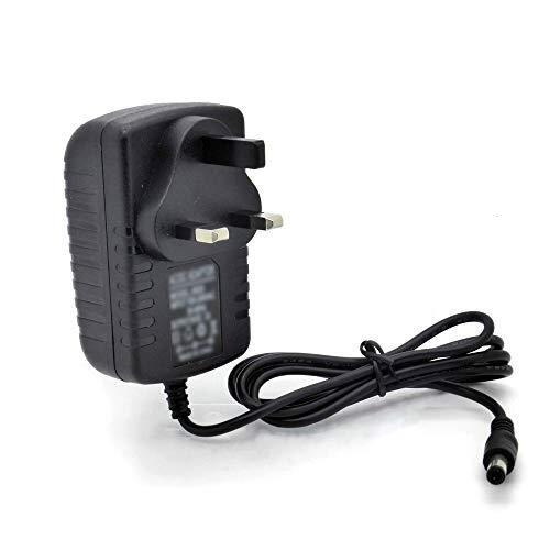 Denver DMP-390 Personal CD Player Mains Power Supply