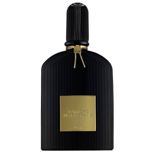Tom Ford Black Orchid EDP Spray, 50 ml