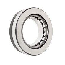FAG 29430-E1 Spherical Roller Thrust Bearing 150x300x90mm