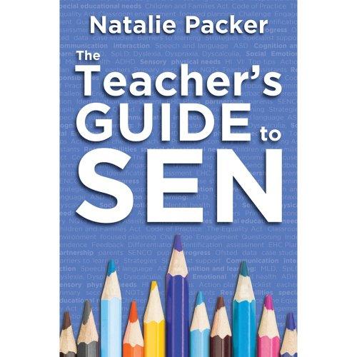Teacher's Guide to SEN