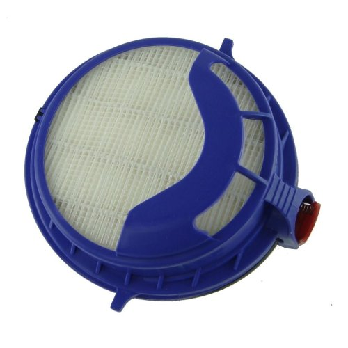Dyson DC25I Post Hepa Filter *Quality Part*