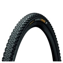 Continental Terra Trail Shieldwall Foldable Puregrip Compound Tyre