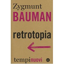 Retropia - Used