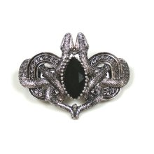 Restyle - SNAKES OF AVALON - Hair Barrette