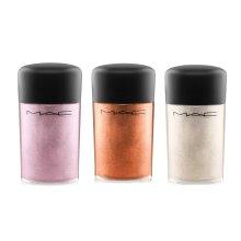 Mac Pigment 0.15oz/4.5g New In Box