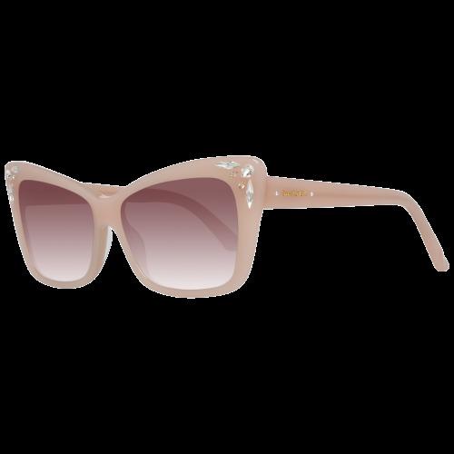 Swarovski Sunglasses SK0103 72F 56