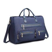 Miss Lulu Holdalls & Duffle bags