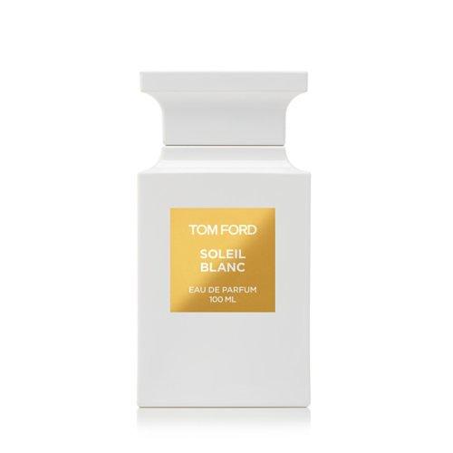Tom Ford 'Soleil Blanc' Eau De Parfum 3.4oz/100ml Spray New In Box
