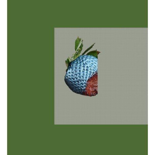 Bichkraft - Mascot [CD]