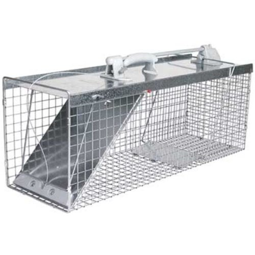 Havahart Easy Set Cage Trap