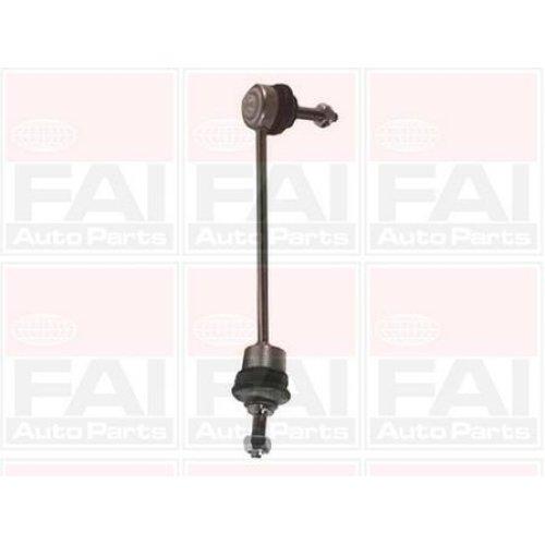 Rear Stabiliser Link Litre Petrol (Driver Side) for Jaguar F-Type 3.0 Litre Petrol (12/13-Present)
