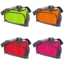 BagBase Sports Holdall / Duffle Bag