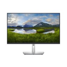 """DELL P3222QE 80 cm (31.5"""") 3840 x 2160 pixels 4K Ultra HD LCD Black"""
