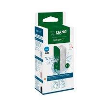 Ciano LARGE Filter Media Cartridge for CFBIO150 & CFBIO250 (BIO BACT LARGE)