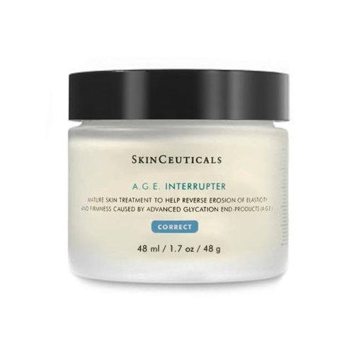 SkinCeuticals Correct A.G.E. Interrupter 48ml