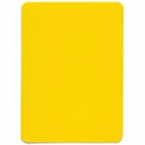 Cut Card Poker, Yellow