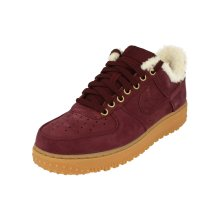 Nike Air Force 1 PRM Winter Mens Trainers Av2874 Sneakers Shoes