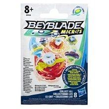 "BeyBlade B9508EU40 ""Micros"" Toy"