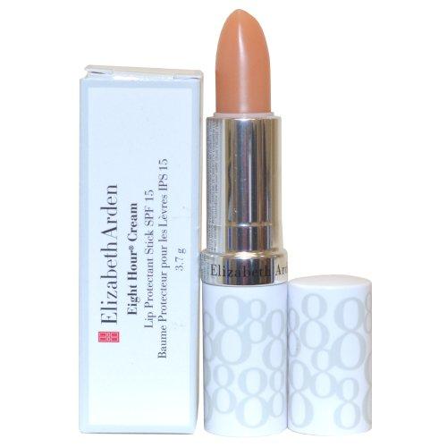Elizabeth Arden Eight Hour Cream Lip Protectant Stick SPF15 3.7g Neutral