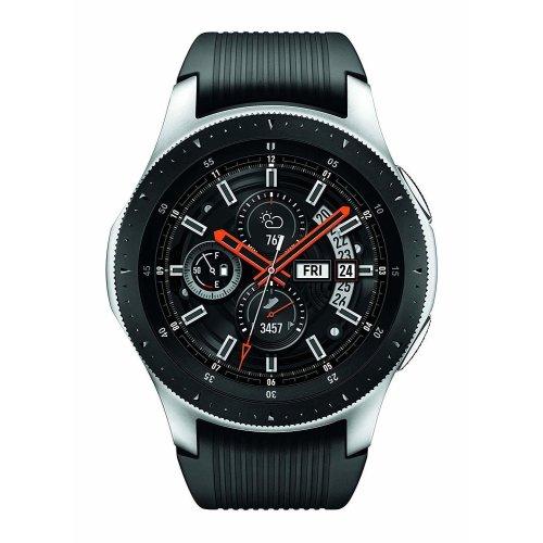 Samsung Galaxy Watch 46mm - Bluetooth | Smart Watch With GPS