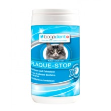 Bogadent Plaque-stop 70 Gr Cat