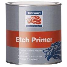 Tetrosyl Etch Primer - 1L