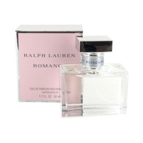 Romance - Eau de Parfum - 50ml