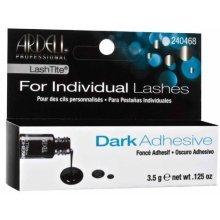 Ardell Lashtite Adhesive, Dark, 0.125 Ounce