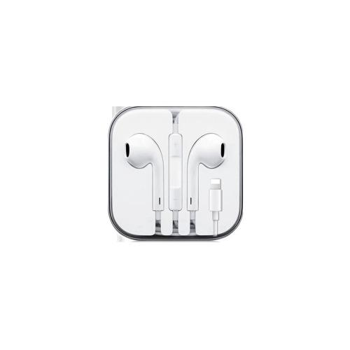 Bluetooth Headphone for iPhone 7 8 X 11  Lightning Stereo Earphones