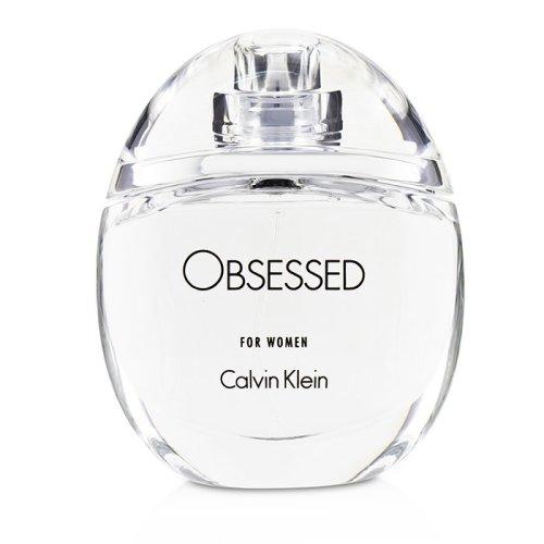 Obsessed Eau De Parfum Spray - 50ml/1.7oz