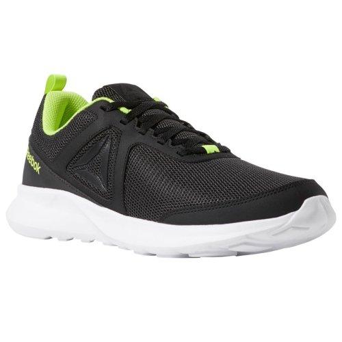 Reebok DV3921 Men Quick Motion Running shoes