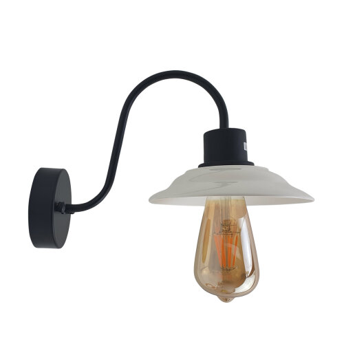 Wall Lights Sconces Porch Indoor Wall Light