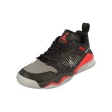 Nike Air Jordan Mars 270 Low GS Trainers Ck2504 Sneakers Shoes