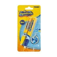 Aquadoodle Thick and Thin Nib Pens