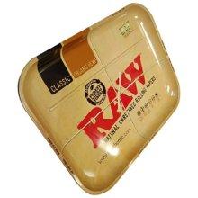 Raw Smoking Essentials - Pick 'n' Mix