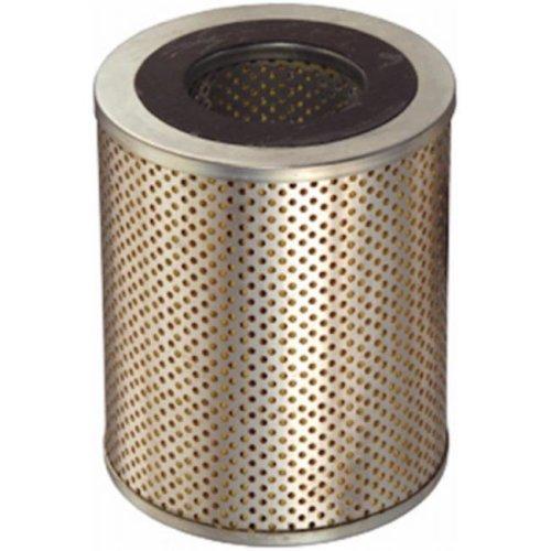 C1721 Hydraulic Oil Filter Cartridge