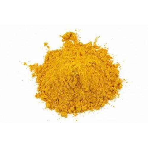 Turmeric Powder - 1.5kg
