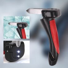Portable Car Grab Handle Used For Car Handle Mobility Disability