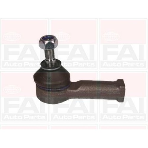 Rear FAI Wishbone Suspension Control Arm SS8870 for Audi A5 3.0 Litre Diesel (09/11-12/17)