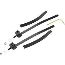ABUS Tightening Straps Lh Frame Lock Adaptor